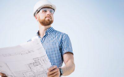 Lavora con noi - architetto